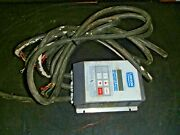 Lesson Speedmaster Adjustable Speed Ac Motor Control 174920 W/cord 1hp 2.8/2.4a