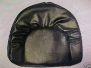 Lawn Tractor Seat Cushion For Simplicity 1960and039s-1970and039s