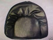 Lawn Tractor Seat Cushion For Simplicity 1960's-1970's