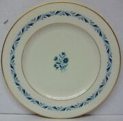 Lenox Blue Ridge Set Of Two Salad Plates Best More Available