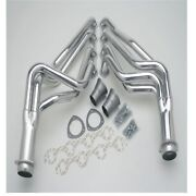 Hedman Hedders 88306 Htc Coated Steel 1-5/8 Headers For Ford And Mercury