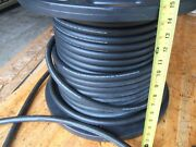 1/2 Marine Fuel Line - Mpi 1/2 Inch Type A1-15 / Iso 7840-a1 - Sold By The Foot