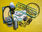 Ferrari 308 Qv 1984-1985 Full Service Kit With Upgraded Gaskets