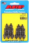 Arp 334-1401 Timing Cover Stud Kits With Jesel Belt