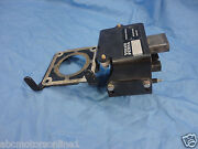 1995 Volvo Penta Ford Transom Assembly Ignition Computer