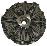3413 David Brown Clutch Assembly David Brown 1490 Bronze - Pack Of 1