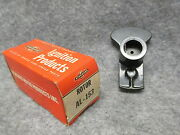 Nos Standard Ignition Products Al-153 Distribution Rotor Made In Usa 22937