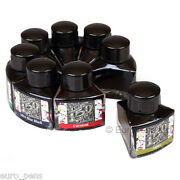 Diamine Glass Bottled Ink 40ml For Fountain Pens -150th Anniversary Collection