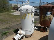 Bowser Separator Coalescer - Price Reduction