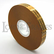 Atg Tape 12mm X 50m Double Sided Adhesive Transfer Tape Picture Framing Mounting