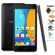 Unlocked 5.5inch 3g Dualsim Android Smart Cell Phone Atandt T-mobile Straight Talk