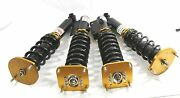 For 86-91 Mazda Rx-7 Rx7 Fc3s Rs Type Coilover Suspension Kits