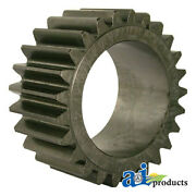 Compatible With John Deere Gear Planetary Pinion R169917 78207815 7810 Sn 817