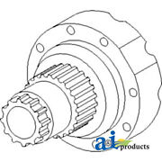 Compatible With John Deere Housing R51500 940930920840 8303 Cyl. 8203 Cy