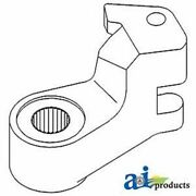 Compatible With John Deere Steering Arm Rh T77736 310, 310a Sn369742, 310b S
