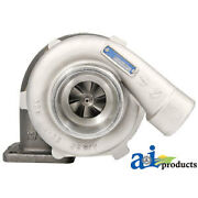 Compatible With John Deere Turbocharger Ar70439 640 To4b32 Turbo Model,610b,55