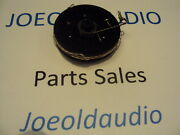 Lafayette Lr-5555a Dial String And Pulley. Parting Out Lr-5555a Receiver