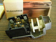 Nos 1971 1972 1973 Ford Pinto Headlight Switch