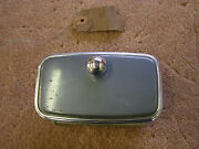 Nos Oem Ford 1949 1950 1951 Ash Tray Seat Back