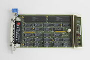 Ibm 09f1952 Artic 8 Port Daughter Board 4 Rs232c R Rs422a 16f1896 With Warranty