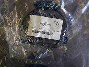 Nos Oem Ford 2001 2002 2003 2004 Mustang Accelerator Cable 3.8l V6 1r3z-9a758-aa