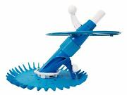 Aqua Select Twyster Above Ground And Inground Automatic Pool Cleaner