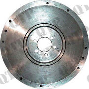 2938 Fits New Holland Flywheel Ford 7600 7610 13 - Pack Of 1