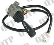 409658 Fits New Holland Indicator Switch Ford 40 - Flasher - Pack Of 1