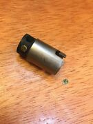 Rat Rod Old Vintage Wiring Connector X1 Gpw Willys Mb Jeep G50 Scta Taillight