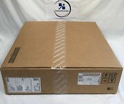 Isr4331-sec/k9 Brand New Cisco Router Isr4331 With Security Bundle In Stock