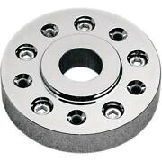 Custom Cycle Disc Spacer For Narrow-to-wide Glide Conversion Kit As5868