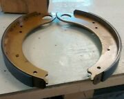 D9nn2218aaaf Ford Tractor Brake Shoes Free Shipping