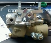 Z13876 Ford 8n 9n 2n Zenith Carburetor New Free Shipping Made In The Usa