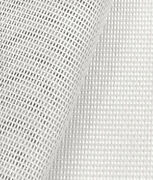 Phifertex 54 White Mesh Boat And Patio Material 60 Yards Full Roll