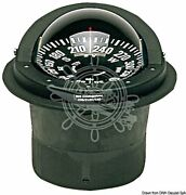 Riviera Boat Marine Compass 4 100mm For Sail Boat Bollards Panel Boards