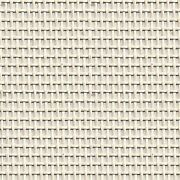 Phifertex 54 Almond Mesh Boat And Patio Material 12 Yards