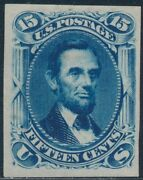 77tc3 Plate Trial Color On India Paper Deep Blue Cv 335 Bs9010