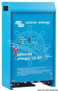Victron Phoenix Microprocessor Battery Charger 12 / 50 Type 3.8kg