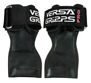 Versa Grippsandreg Pro Authentic Made In The Usa Grips Weightlifting Straps Gloves