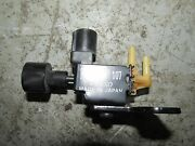 Honda Outboard Bf200a 200hp 4 Stroke Vacuum Switch 084690-1071