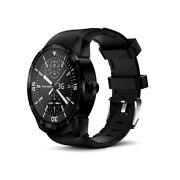 Fitness Tracking Android Smartwatch And Phone - Heart Rate/sleep Monitor/pedometer