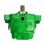 1401-1204 Compatible With John Deere Hydraulic Pump 1640 2040 2140 2955 300