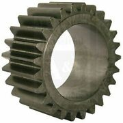 Compatible With John Deere Mfwd Planetary Pinion Gear 7210 7410 7510