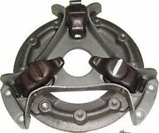 Made To Fit Ford Compact Tractor Clutch Assembly Sba320450011 1000 1310 1500 160