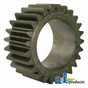 Compatible With John Deere Planetary Pinion Mfwd R169917 7210 7510 7710 7720 781
