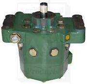 Compatible With John Deere Hyd Pump Ar103036 1640 2040 2140 2150