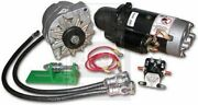 Compatible With John Deere Ty16172 Starter Conv. Kit 3010 3020 4010