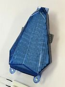 2006-2007 R6 Blue Taillight Tail Light Signal Integrated - Sequential Led