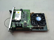Adlink Pxi-3710 Module With 14 Day Warranty