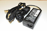 New Genuine Dell Inspiron 14r N4010 65w Laptop Ac Power Adapter Charger